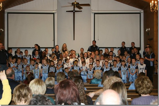 upward2012group