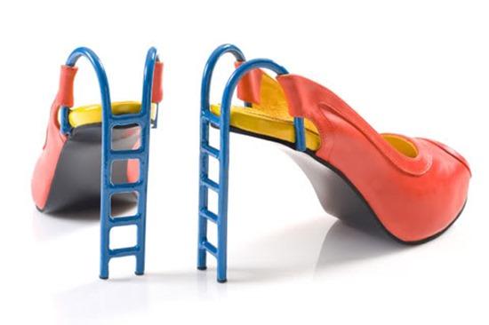 Sapatos Kobi (8)