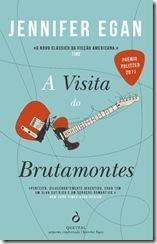 planoK_visita_brutamontes_final_final_final