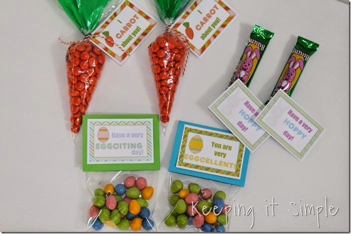 Easter-School-Lunch-Treats-with-Printable (8)