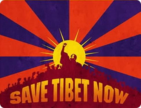 tibet siervos