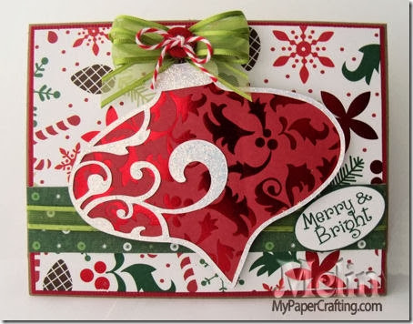 ornament card holder-450