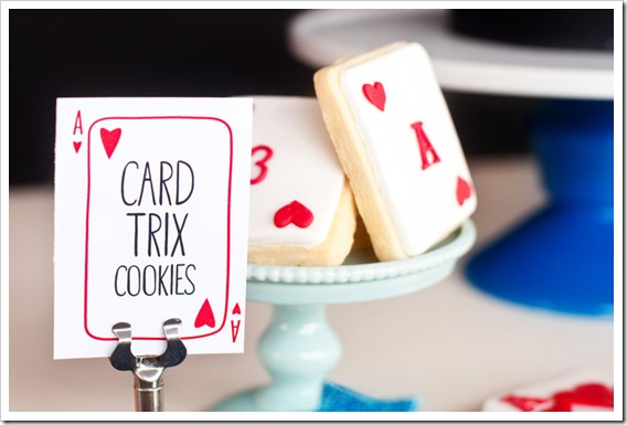 Playing_Card_Cookies