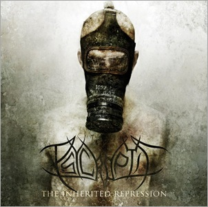 Psycroptic_TheInheritedRepression