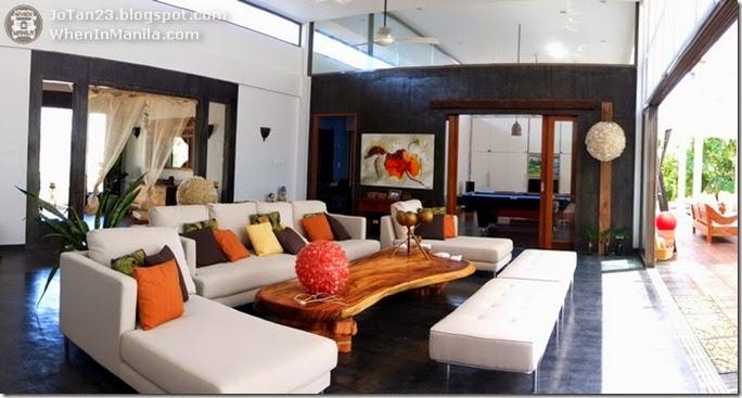 zambawood-resort-zambales-philippines-jotan23 (17)