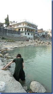 india 2011 2012 730