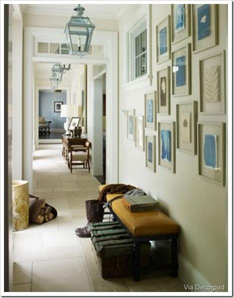 hallway9