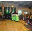 Festa Junina-83-2012.jpg