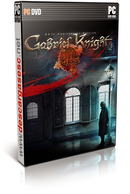Gabriel Knight Sins of the Fathers HD-CODEX-pc-cover-box-art-www.descargasesc.net
