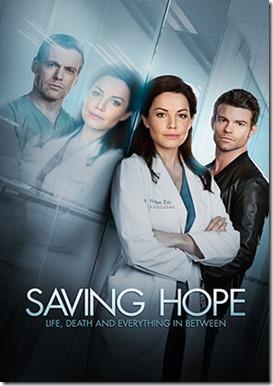 Saving_Hope_S3_300x445