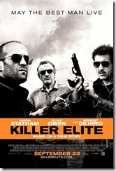 killer-elite-movie-poster-2011