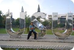 USU, Universitas Sumatera Utara Luar Biasa !!!