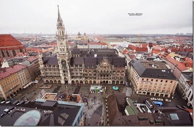 Munich30