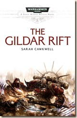 Cawkwell-GildarRift