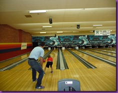 bowling aquarium 001 - Copy