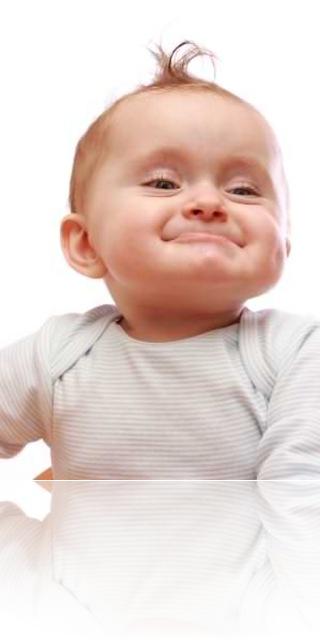 World-Health-Organisation-Breastfeeding