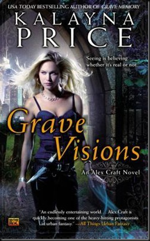 Grave_visions