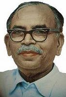 20110807-Daulat-Singh-Kothari-Defence-India-01
