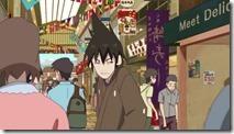 Uchouten Kazuku - 01 -11
