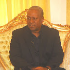 tn_DSC_0589 PREZ.MAHAMA ADDRESS THE SECURITY CHIEFS.JPG