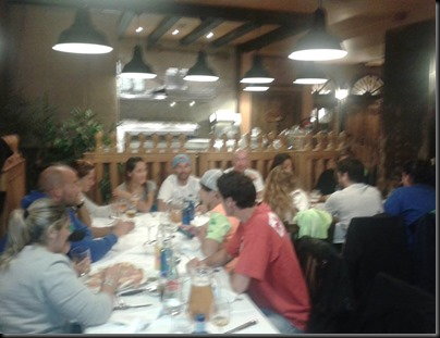 bilbao_cenando