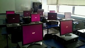 ubuntu nelle scuole