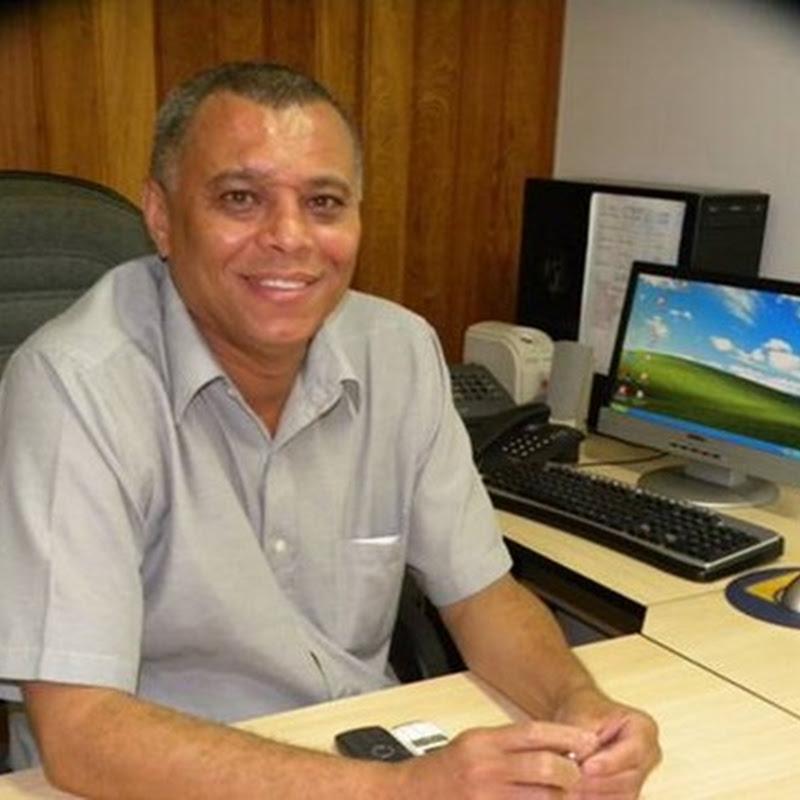 Irineu assume Secretaria de Esportes de Embu das Artes