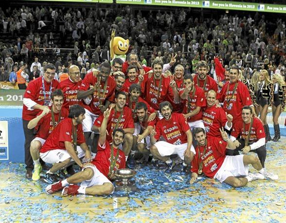 spain-eurobasket2011