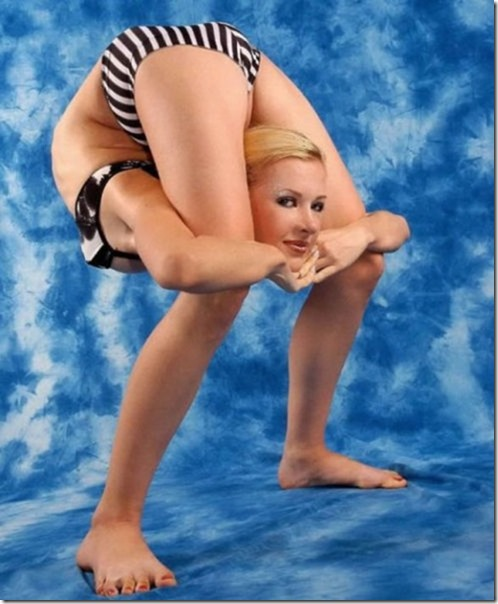 flexible-fit-extreme-4