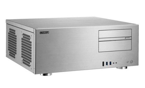 Lianli PC C60