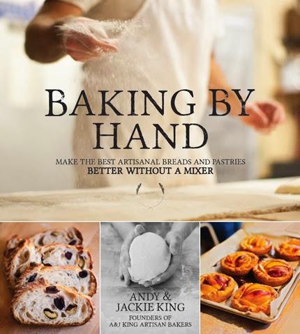 BakingbyHand-cover-lg