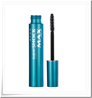 Avon-SuperShock-Liquid-Lip-Shine-Avon-SuperSHOCK-Max-Mascara-1
