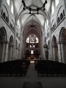 372 - Catedral de Basilea.JPG