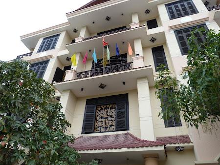 98. hotel Hai Au Hoian.JPG