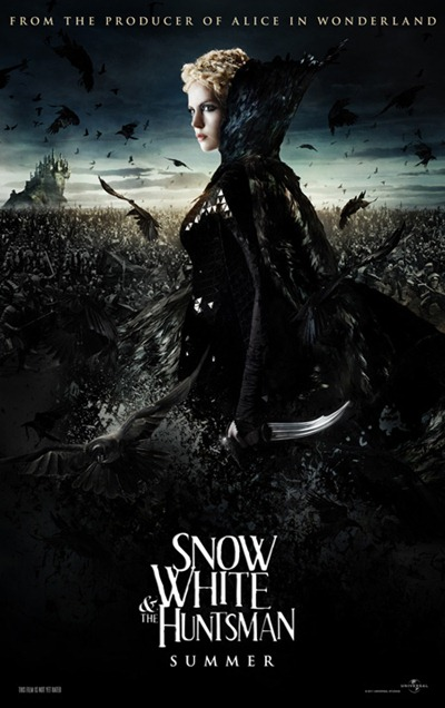 snow-white-and-huntsman-movie-004