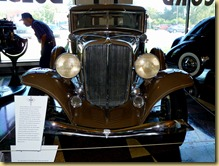 2012-08-29 - IN, Auburn - Automobile Museum-018