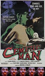 cemetery-A[1]
