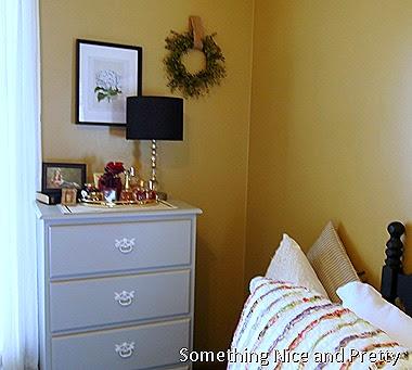 Bedroom 2014 005