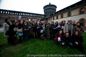 Gli-organizzatori-di-BOOKCITY-MILANO-2012