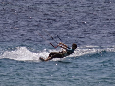 15. Kite surfing Korission.JPG