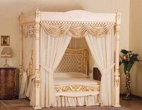 expensive-bed-baldacchino