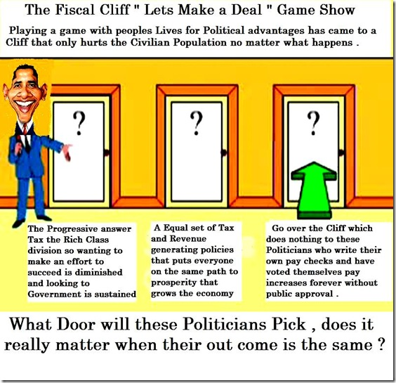 monty-hall-problem - BHO toon