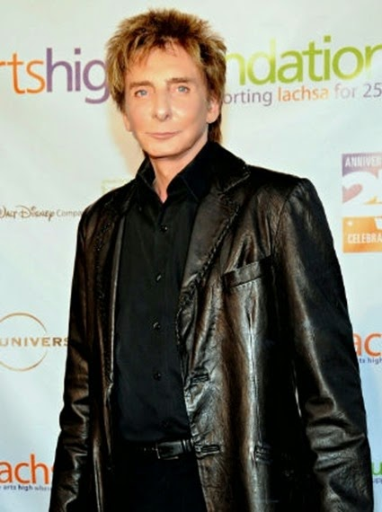 BARRY MANILOW001