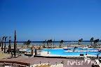 Фото 11 Abo Nawas Resort
