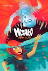 MISHKA_FC_SOLICIT_RGB.jpg