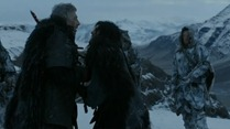 Game.of.Thrones.S02E10.HDTV.x264-ASAP.mp4_snapshot_00.55.26_[2012.06.03_23.12.37]