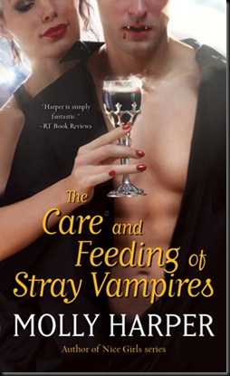 the-care-and-feeding-of-stray-vampires