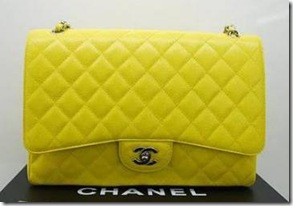 Chanel-36070-in-yellow-fashion-handbag-www-worldleathers-com