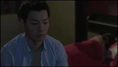 [KBS Drama Special] Like a Fairytale (동화처럼) Ep 4.flv_001626925