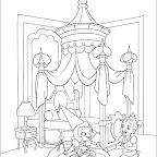 Dibujos princesa y el sapo (91).jpg